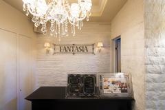 FANTASIA-counter